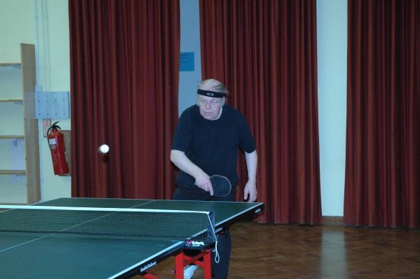 BEV SCOTT JOHNS 04-03-2010 21-46-15