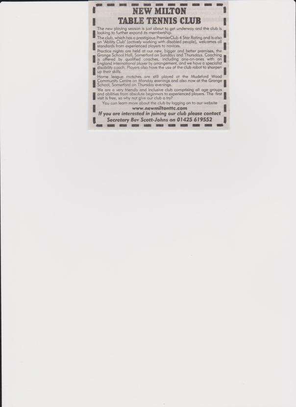 NMTTCAd190914 001